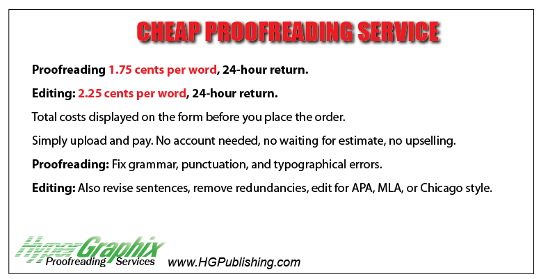 Cheap speech proofreading for hire us name on common app essay