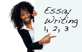 We offer highest quality English editing and proofreading services for ESL  authors This is the best way to learn what type of edits you can expect